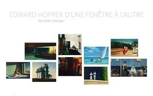 Hopper d'une fenêtre à l'autre - Android Apps on Google Play | Clic France | Scoop.it