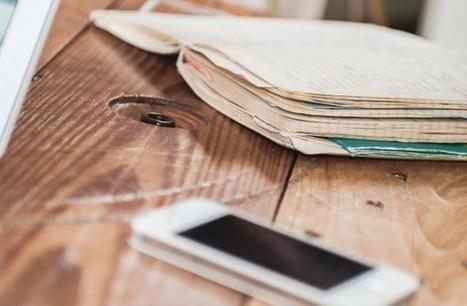10 regole per un Ecommerce di successo | Tecniche per la visibilità online | Scoop.it