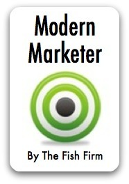 Modern Marketer | Reaching Customers For Improved Profitability | Modern Marketer | Scoop.it