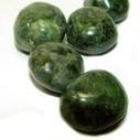 Good Luck Crystals: Jade: The Stone of Wisdom | Energy & Spirit | Scoop.it