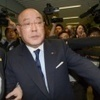 Japanese envoy's secret Pyongyang trip more worrying than missiles | International Diplomacy: Korea, Asia & The world | Scoop.it