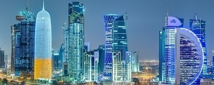 Smart Cities: YaaS (You as a Sensor) o el Ciudadano como Sensor ... | Innova | Scoop.it
