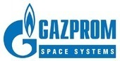 SpeedCast Partners with Gazprom Space Systems to Expand Communications Services for Energy Sector in Africa   Speed Cast   Scoop.it