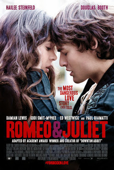 Romeo and Juliet (2013) Watch Free Online on Movies-Planet | Watch Movies Online | Scoop.it