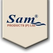 Clean room manufacturers | samproducts | Scoop.it