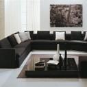 Sofa Set Prices | Living Room Furniture | Scoop.it