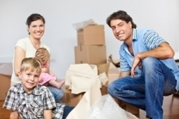 Man and Van Teams can help eliminate the Hassles of Your Move | Super Man and Van Removals Company | Scoop.it