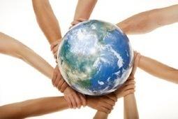Crescono le organizzazioni no-profit in Italia - News - Italiaoggi | Social Design | Scoop.it