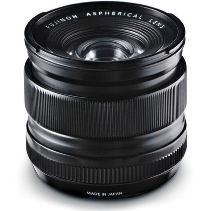 Review of the Fujifilm XF 14mm f/2.8 Ultra Wide Angle Lens | photography and mobile stuff | Scoop.it