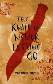 Floresta de Livros: The Knife of Never Letting Go | Ficção científica literária | Scoop.it