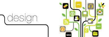 Ecommerce Web Development Services London | SEO Company London | Scoop.it