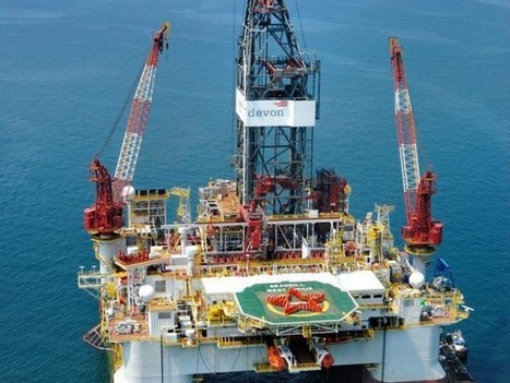 Company News | Offshore Energy Today | O&G NEWS | Scoop.it