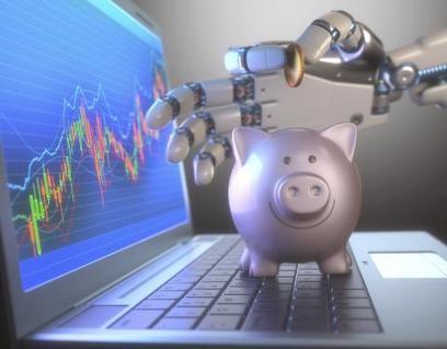 Fintech Versus Banks: Déjà Vu? | Machine Leaning | Scoop.it