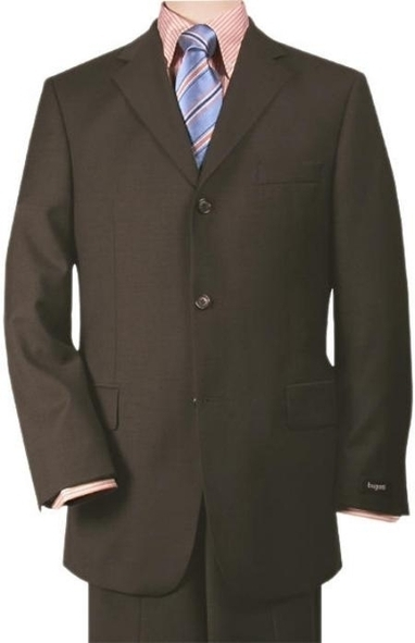Cheap slim suits- a best outfit for man   Men's Suits at Discount   Scoop.it