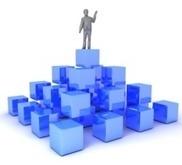 Ocho claves para triunfar en una entrevista de trabajo | EmpleoDosPuntoCero | Scoop.it
