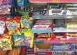 Candy at the Cash Register — Obesity & Chronic Disease Risk Factor | Heart and Vascular Health | Scoop.it