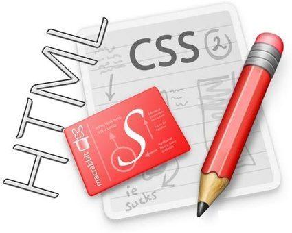 Corso Webmaster e Web Design Bologna | Web2lab Training | Corsi di formazione sul Web a Bologna | Scoop.it