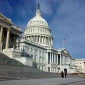 U.S. Default Looms Still No Resolution | Bachelor macro challenge | Scoop.it