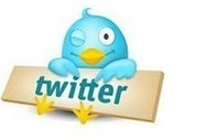 Teachers Roadmap to The Use of Twitter in Education | 21st Century Concepts-Technology in the Classroom | Scoop.it