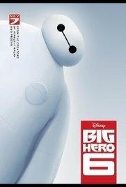 Movie2kto Big Hero 6 (2014) Full Movie Online - Movie2khq | movie2k | Scoop.it