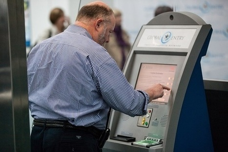 Mexico Debuts Quickie Immigration Clearance for Some Arrivals at Popular Airports   Cabo San Lucas   Scoop.it