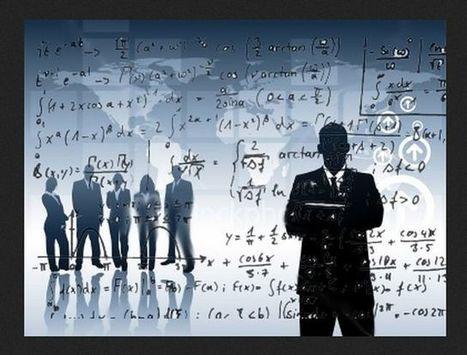 Las matemáticas de los recortes en España: una lección mal enseñada (parte 1) | El mundo que nos rodea y las Matematicas | Scoop.it