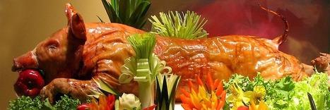 Hog Roast: Hog Roast Delicacy in Italian Style | Hog Roast | Scoop.it