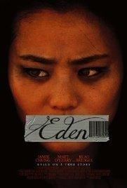 Watch Eden Movie 2012 online | Hollywood Movies List | Scoop.it
