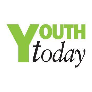 Let's Try Being Honest With Kids - Youth Today | Woodbury Reports Review of News and Opinion Relating To Struggling Teens | Scoop.it