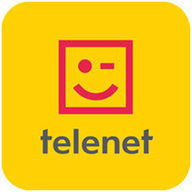 Sponsor : Telenet, nouveau partenaire de Lotto-Belisol - Cyclism'Actu | La communication dans le cyclisme | Scoop.it