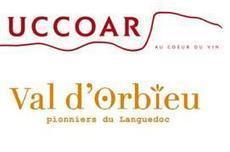 UCCOAR et Val d'Orbieu s'unissent pour devenir la première force viticole de France.  | agro-media.fr | Actualité de l'Industrie Agroalimentaire | agro-media.fr | Scoop.it