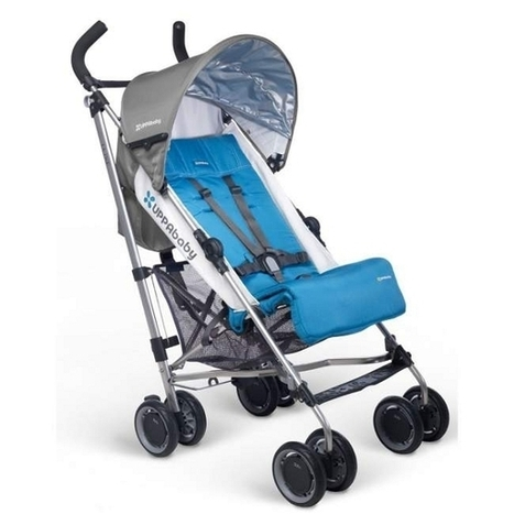 UPPAbaby G-Luxe Poussette AvisPoussette canne pas cher | Poussette canne pas cher | Scoop.it