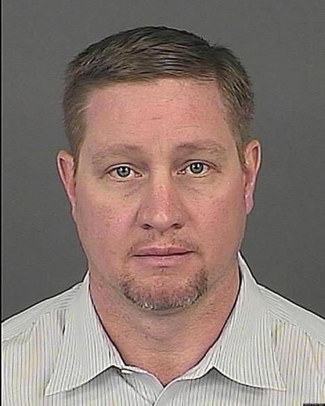 Gun Emails To Colorado Lawmaker Not Threats: Lawyer | wordpress lawyer | Scoop.it