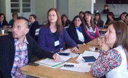 Tercer Encuentro Zona Norte del Plan Matemática para Todos de Segundo Ciclo   Gestión Curricular   Scoop.it