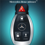 Mercedes leverages in-car app as 2012 product - Mobile Commerce ... | Mobile-Comm | Scoop.it