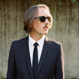 Catching Up With Garbage's Butch Vig | Alternative Rock | Scoop.it
