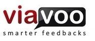 Chausson Finance : Levée de fonds de €1,5m pour viavoo | E Marketing : Innovation des marques | Scoop.it