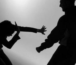 La víctimas de violencia de género denuncian menos y aumenta el número de menores agresores   La violencia de género   Scoop.it