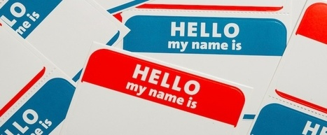 "15 Sales Email Opening Lines That Put ""Hi, My Name Is"" to Shame 