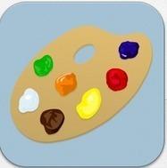 iPad-appar i skolans värld: Kreativ NO | Skolbiblioteket och lärande | Scoop.it