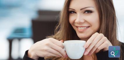 القهوة تقي من امراض الكبد النادرة | معلومات صحية و طبية | الطبي | تغذية | Scoop.it