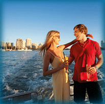 Get The Entertainment Guide Online   Public Transport & Car Rentals Services in Gold Coast   Scoop.it
