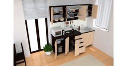 Magazin de mobila Calarasi preturi de exceptie pentru orice articol de mobilier ales | mobilacomanda.org | Scoop.it