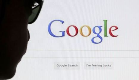 "Nobody seems quite sure how Spain's new ""Google tax"" will work - Quartz | Blogs About Google+ , Google, Twitter , LinkedIn, FaceBook, Skype | Scoop.it"