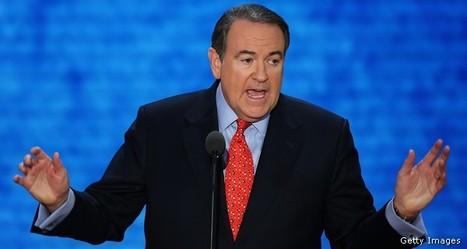 Huckabee: Benghazi Scandal Will Cost Obama His Presidency | Restore America | Scoop.it