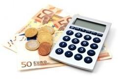 12/08/2013 : Comment évaluer son budget pour un achat immobilier dans le neuf? Actualités de l'immobilier | Immobilier neuf pour se loger ou investir | Scoop.it