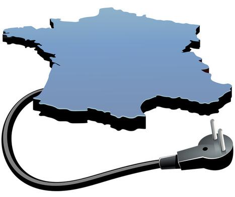 Pourquoi le prix de l'électricité augmente-t-il ? | Energy Market - Technology - Management | Scoop.it