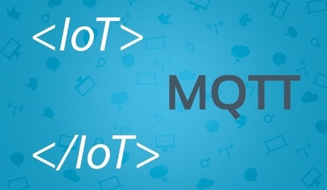 Creating a Scalable MQTT Environment | SNMP Simulator | Scoop.it
