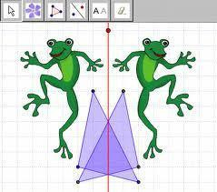 Actividades con Geogebra | Temas matemáticos | Scoop.it