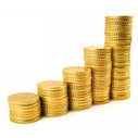 In-app purchases really are most effective for mobile game monetization - Gamasutra | Strategy | Scoop.it